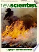 7 oct. 1976