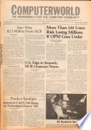 6 avr. 1981