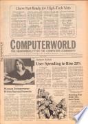 25 mai 1981