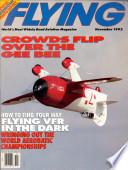 nov. 1992