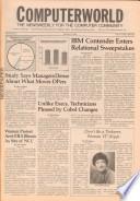 9 févr. 1981