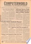 22 déc. 1980