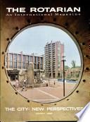 mars 1968