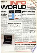 22 déc. 1986