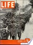 11 sept. 1944