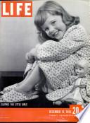 19 déc. 1949