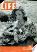 2 juin 1947