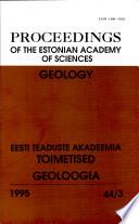 1995 - Vol.44,N°3