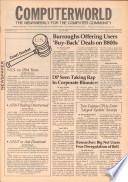 8 juin 1981