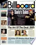 8 janv. 2005