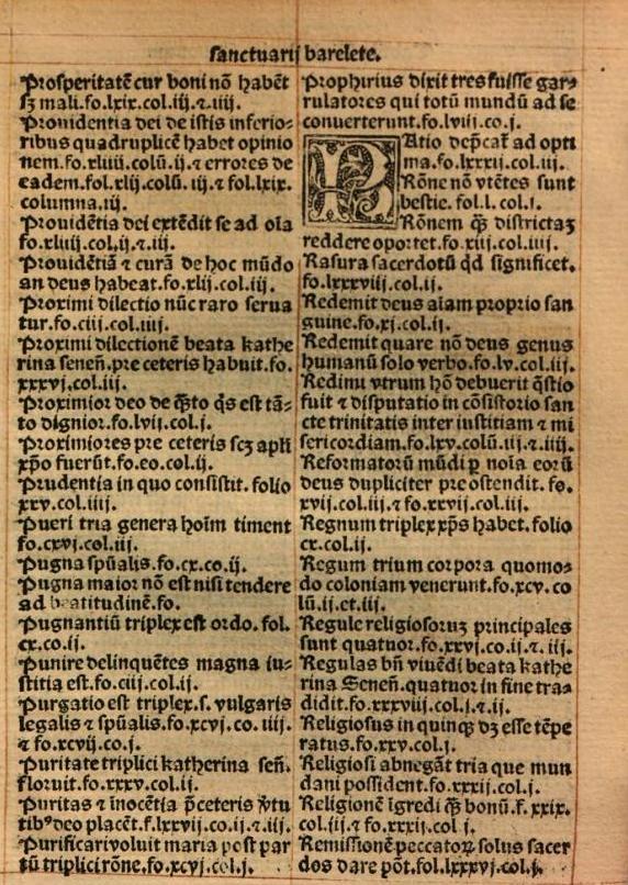 Portada del libro.  De la Biblioteca de Lyon