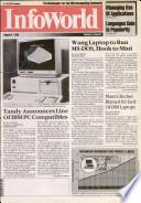 4 août 1986