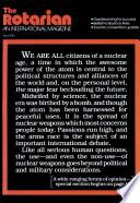 avr. 1983