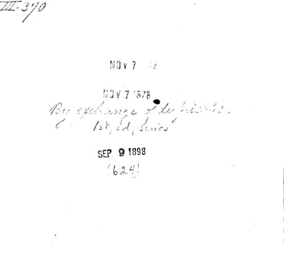 [ocr errors][ocr errors][ocr errors][subsumed][subsumed][merged small][ocr errors][merged small]