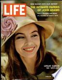 30 juin 1961