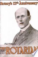 févr. 1917