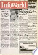 16 juin 1986
