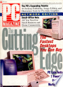 22 avr. 1997