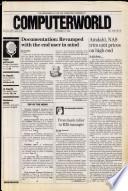 10 sept. 1984