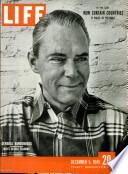 5 déc. 1949