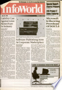 28 juil. 1986