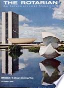 oct. 1968