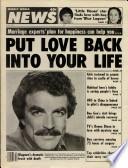 7 avr. 1981