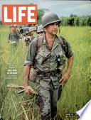 12 juin 1964