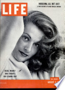 3 août 1953