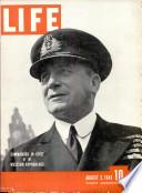 2 août 1943