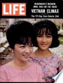 11 oct. 1963