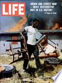 27 août 1965