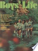 oct. 1976
