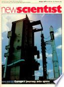 19 avr. 1979