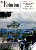 juin 1956