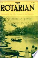 juil. 1916