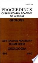 1995 - Vol.44,N°2