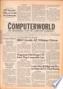 16 juin 1980