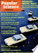 juil. 1972