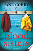 "<a href=""/node/108"">Blood sisters</a>"