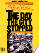 11 févr. 1980
