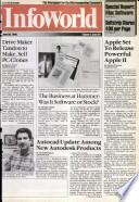 30 juin 1986