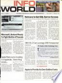 1 mai 1989