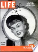31 mai 1948