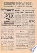 26 sept. 1983