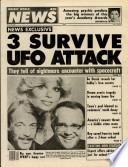 24 mars 1981