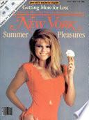 7 juil. 1980