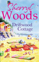 Driftwood Cottage (A Chesapeake Shores Novel, Book 5)