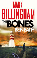 The Bones Beneath