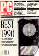 15 janv. 1991